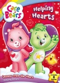 Care Bears: Helping Hearts (DVD)