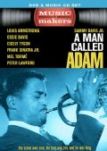 A Man Called Adam: Music Makers (DVD)
