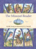 The Missouri Reader (Hardcover)