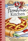 Farmhouse Kitchen (Spiral bound)