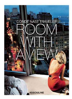 Room With a View (Hardcover)