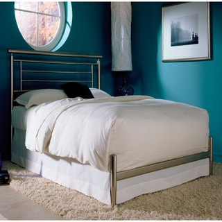 Chatham King-size Bed