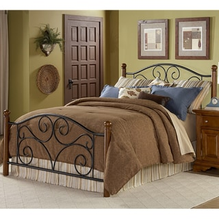 Doral Queen-size Bed