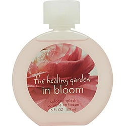 The Healing Garden 'In Bloom' Women's 6-ounce Cologne Splash