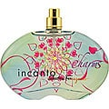 Salvatore Ferragamo 'Incanto Charms' Women's 3.4-ounce Eau de Toilette Spray (Tester)