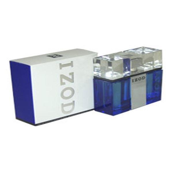 Izod Men's 3.4-ounce Eau de Toilette Spray