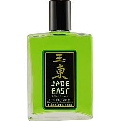 Regency Cosmetics 'Jade East' Men's 4-ounce Aftershave