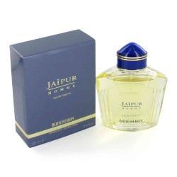 Boucheron Jaipur Men's 1.7-ounce Eau de Toilette Spray