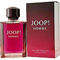 Joop! 'Joop!' Men's 2.5-ounce Eau de Toilette Spray
