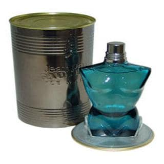 Jean Paul Gaultier Men's 4.2-ounce Aftershave Lotion