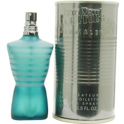Jean Paul Gaultier 'Le Male' Men's 4.2-ounce Eau de Toilette Spray