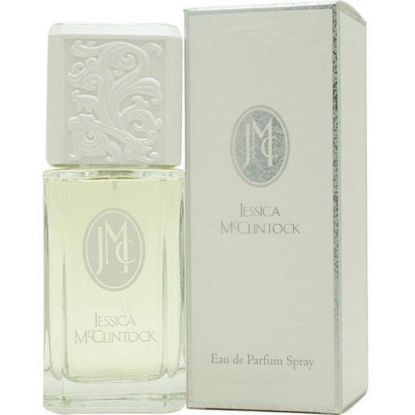 Jessica McClintock Women's 1.7-ounce Eau de Parfum Spray