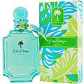 Lilly Pulitzer Beachy Women's 3.4-ounce Eau de Parfum Spray