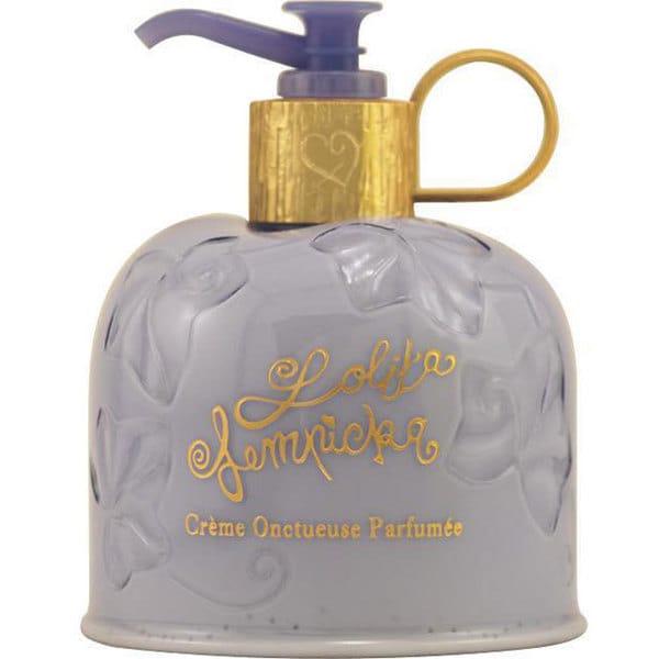 Lolita Lempicka Women's 10.2-ounce Body Cream