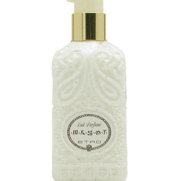Etro Magot Unisex 8.25-ounce Body Milk