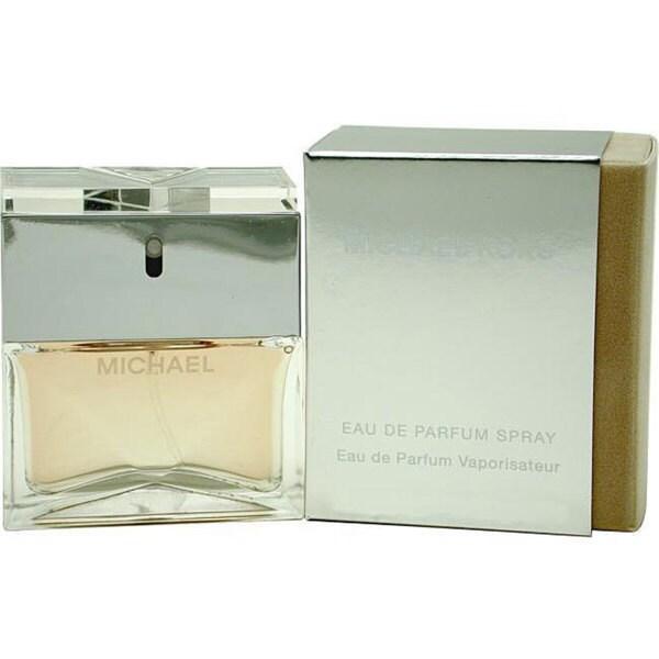 Michael Kors Women's 1-ounce Eau de Parfum Spray