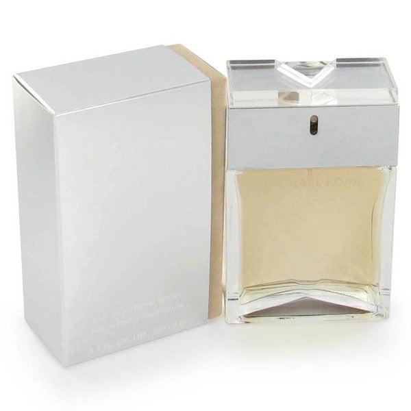Michael Kors Women's 1.7-ounce Eau de Parfum Spray
