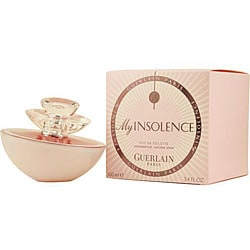 Guerlain 'My Insolence' Women's 3.4-ounce Eau de Toilette Spray