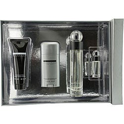 Perry Ellis Reserve Men's 4-piece Fragrance Set