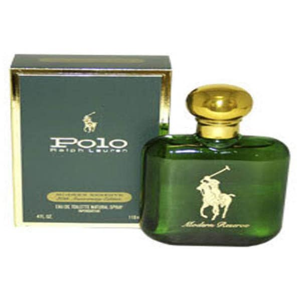 Ralph Lauren 'Polo Modern Reserve' Men's 4.0oz Eau de Toilette Spray