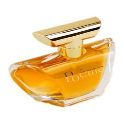 Lancome 'Poeme' Women's 1.7-ounce Eau de Parfum Spray