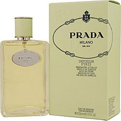 Prada Infusion D'Iris Women's 6.7-ounce Eau de Parfum Spray