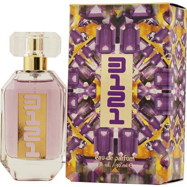 Prince 3121 Women's 1-ounce Eau de Parfum Spray