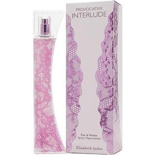 Elizabeth Arden Provocative Interlude Women's 3.4-ounce Eau de Parfum Spray