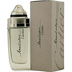 Cartier Roadster Men's 1.6-ounce Eau de Toilette Spray
