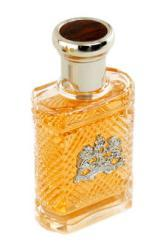 Ralph Lauren 'Safari' Men's 2.5-ounce Eau de Toilette Spray