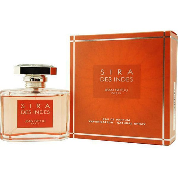 Jean Patou Sira des Indes Women's 1.6-ounce Eau de Parfum Spray