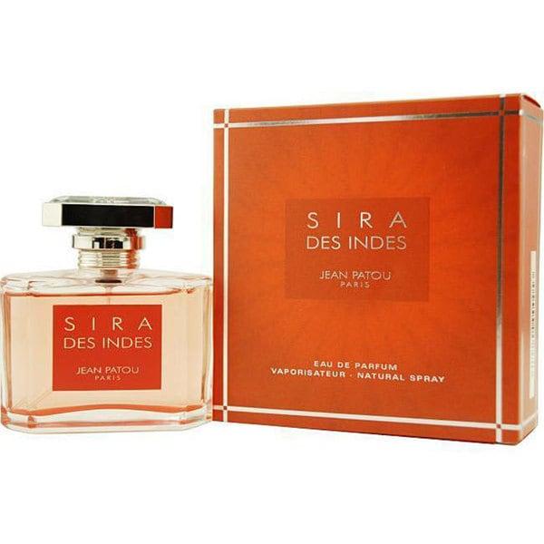 Jean Patou Sira des Indes Women's 1.6-ounce Eau de Parfum Spray