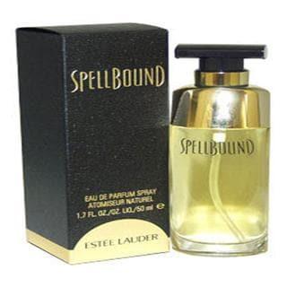 Estee Lauder Spellbound Women's 1.7-ounce Eau de Parfum Spray