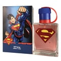 Superman Eau de Toilette Spray 3.3-ounce For Men
