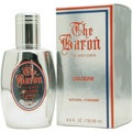 The Baron Men's 4.2-ounce Cologne Spray