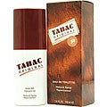 Maurer & Wirtz 'Tabac Original' Men's 3.4-ounce Eau de Toilette Spray