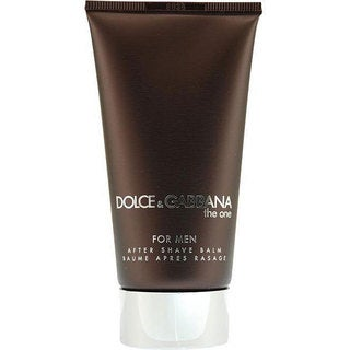 Dolce & Gabbana 'The One' Men's 2.5-oz Aftershave Balm