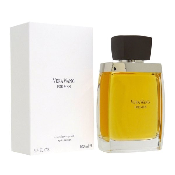 Vera Wang 3.4-ounce Aftershave