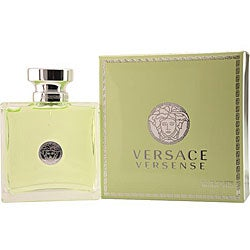 Gianni Versace 'Versace Versense' Women's 1.7-ounce Eau de Toilette Spray