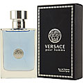 Gianni Versace Pour Homme Men's 1.7-ounce Eau de Toilette Spray