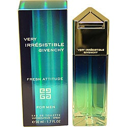 Perfumes & Cosmetics: Givenchy perfumes in Boston