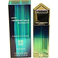 Very Irresistible Givenchy 'Fresh Attitude' Men's 1.7oz Eau de Toilette Spray