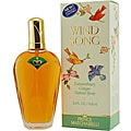 Prince Matchabelli 'Wind Song' Women's 2.6-ounce Cologne Spray