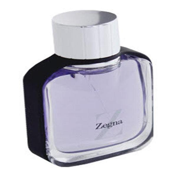 Ermenegildo Zegna Z Zegna Men's 1.6-ounce Eau de Toilette Spray