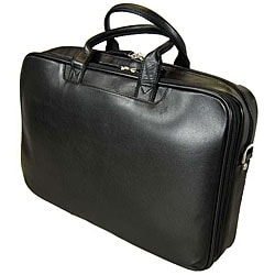 Castello Romano Top-zip Simple Laptop Case
