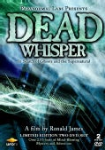 Dead Whisper: In Search of Ghosts and The Supernatural (DVD)