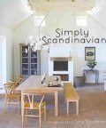 Simply Scandinavian (Hardcover)