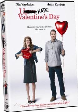 I Hate Valentine's Day (DVD)