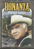 Bonanza: The Last Trophy (DVD)