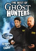 Ghost Hunters: The Best of Ghost Hunters (DVD)